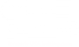 USA Belting - Baler Belts
